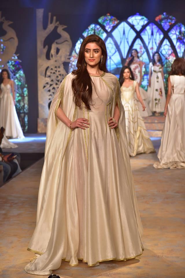 Megha Kaul wins Femina Miss India Jammu & Kashmir 2019