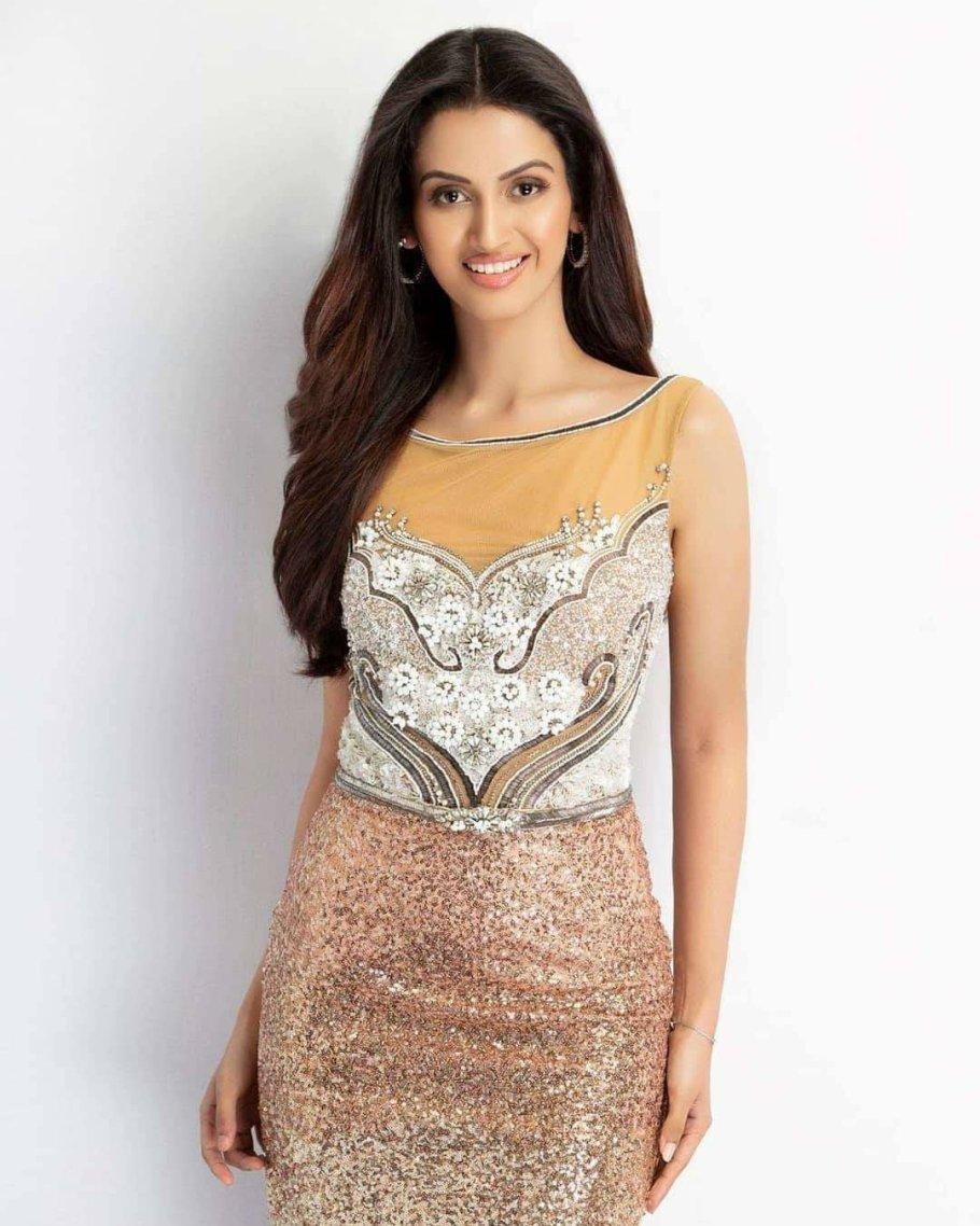 Shivani Jadhav