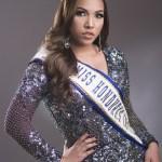 HONDURAS Ariana Maria Bustillo Flores