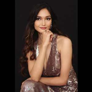 Neha Jaiswal