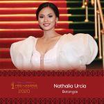 Batangas Nathalia Urcia