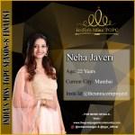 Neha Javeri
