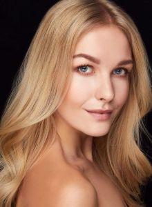 Vanessa Šabíková