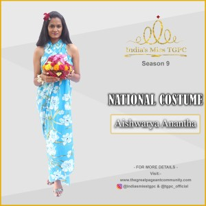 Aishwarya Anantha