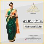 Aishwarya Mulay
