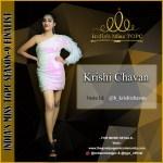 Krishi Chavan