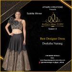 Deeksha Narang