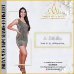 A Rithika
