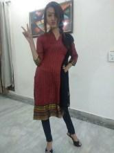 Ashwarya