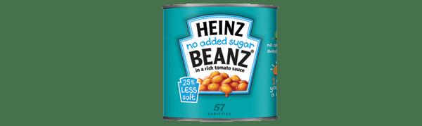 2.62kg-NAS-Beans