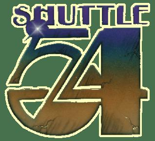 shuttle54logo