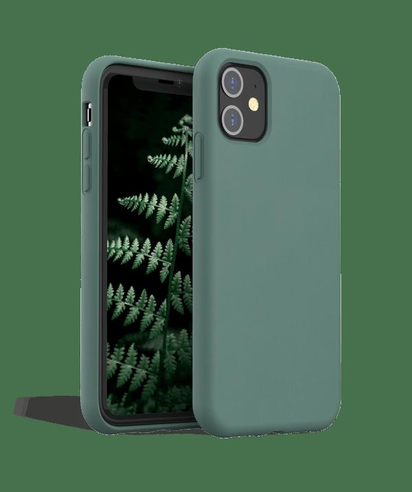 greenscore-smartphone