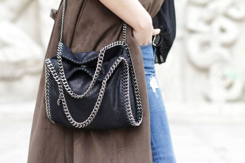 Black-Falabella-StellaMcCartney