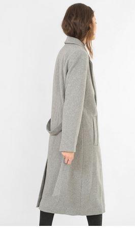 manteau-peignoir-pimkie-manteau-long-manteau-femme