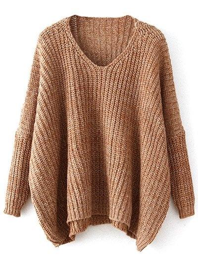 pulls-doudou-pull-femme-pull-chauds-pull-hiver-zaful-jpg2-jp