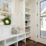 What is a Mud room