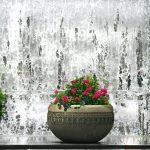 How to prepare planters