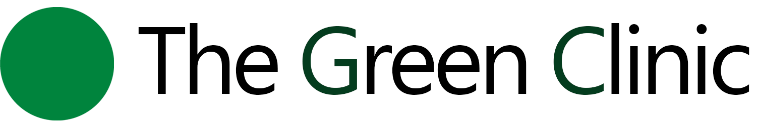 The Green Clinic