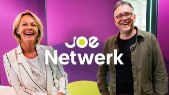 Joe-Netwerk