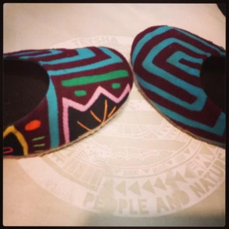 Teysha_Shoes