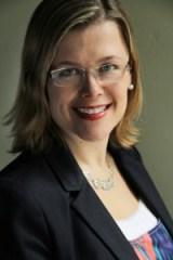 image of Heather White