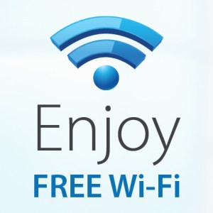 free wifi image_final