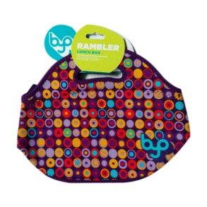 Rambler Lunch Bag
