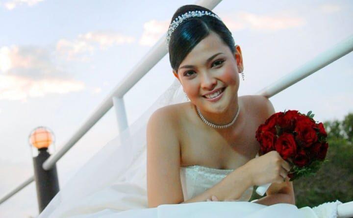 bride2-1024x445