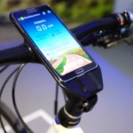 A bike que carrega seu celular com a energia das pedaladas