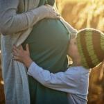 Comissão aprova aumento da licença-maternidade