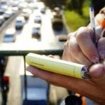 Dinheiro das multas de trânsito pode financiar ciclovias
