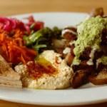 Dieta vegana reduz risco de doenças no coração em crianças, diz estudo
