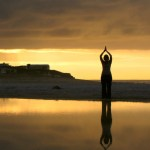 7 posturas de yoga que você deveria fazer todo dia