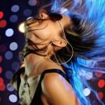 Balada ecológica de Londres transforma passos dados na pista de dança em eletricidade