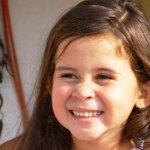 Menina de 7 quer construir biblioteca pública no AL