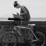 Escola italiana dá pontos extras a alunos que usam bike