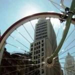 As 10 melhores cidades do Brasil para andar de bike