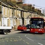 Justiça obriga Londres a lançar plano de combate à poluição