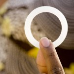 Conheça o anel uterino que promete proteger as mulheres do vírus HIV