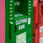 Aplicativo mostra os pontos de reciclagem mais próximos de você
