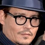 Johnny Depp promete comprar terras indígenas para devolver aos seus antigos donos