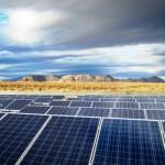 Brasil vai passar a produzir painéis fotovoltaicos em grande escala (junto com Paraguai)
