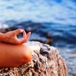 Yoga e meditação podem fazer você gastar 43% menos com saúde