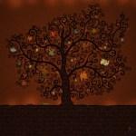 5 livros de sustentabilidade para se inspirar e olhar o mundo de outra forma