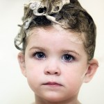 5 substâncias tóxicas presentes nos shampoos e condicionadores (e como evitá-las)