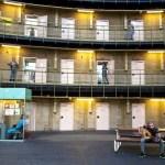 Holanda fecha presídios por falta de presos (e os usa para abrigar refugiados)