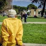 7 hábitos sustentáveis que nossos avós costumavam ter (e nós deveríamos retomar)