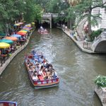 7 cidades que investiram na revitalização de seus rios (e em troca ganharam MUITA qualidade de vida)