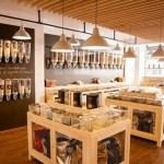 Portugal inaugura 1º supermercado sem embalagens e que só vende orgânicos