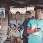 Indiano mais rico do mundo promete 4G gratuito para um bilhão de pessoas em situação de vulnerabilidade